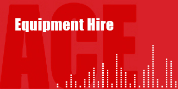 equipment-hire